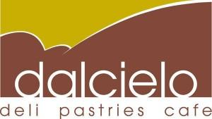 Dal Cielo's logo