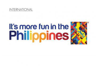 """""""Eats More Fun"""" in the Philippines!"""
