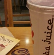 jambajuice-featured